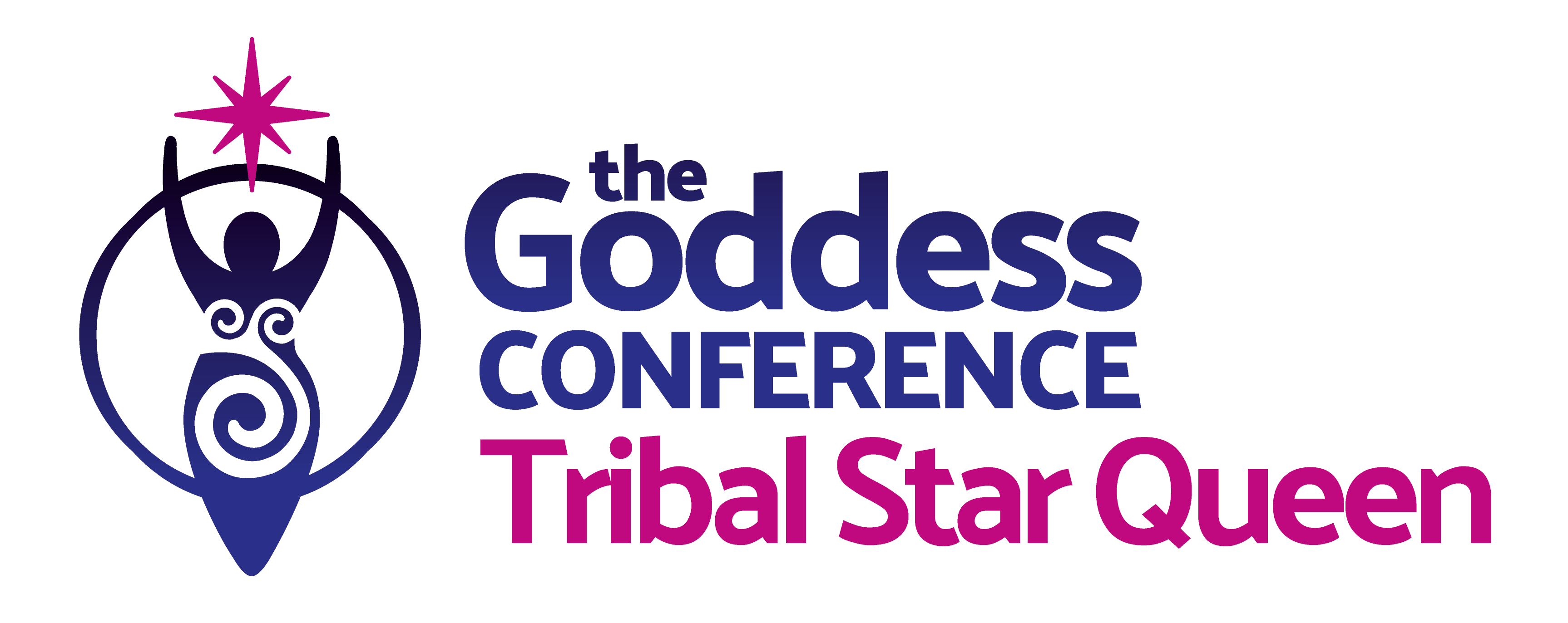 Glastonbury Goddess Conference 2021